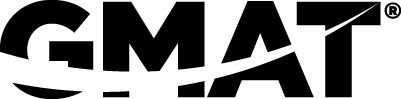 Large logo gmat black final reg process