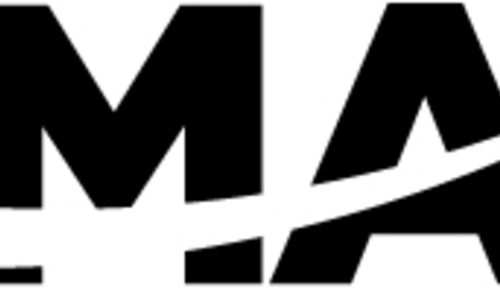 Thumb logo gmat black final reg process