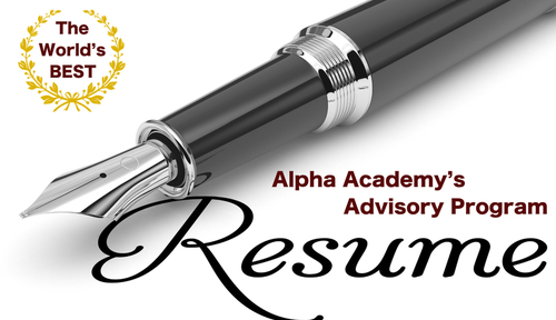 Thumb large alpha resume2.002