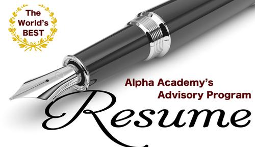 Thumb large alpha resume2.002