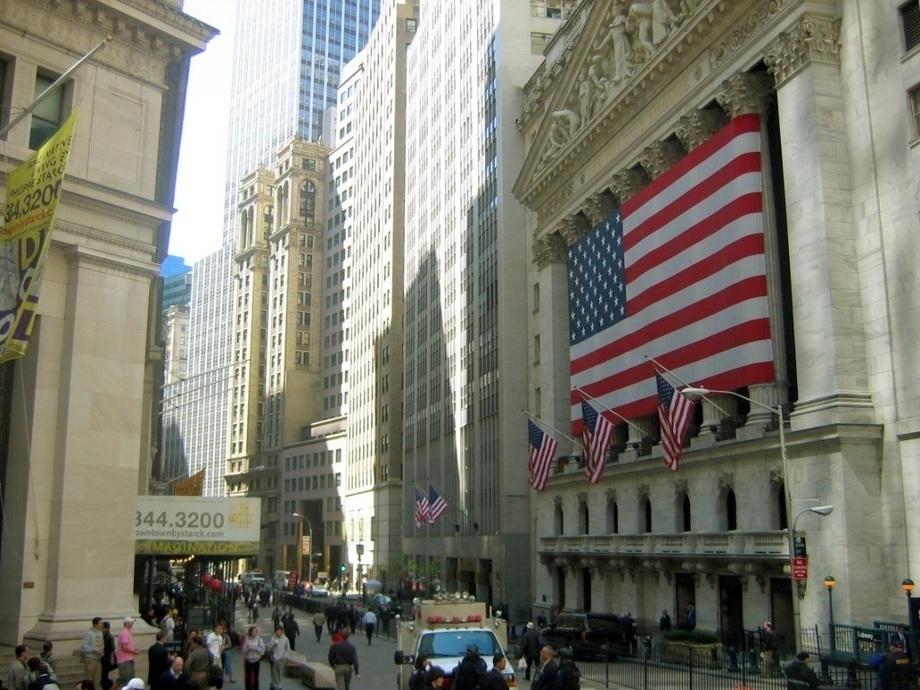 Large large photos newyork1 032