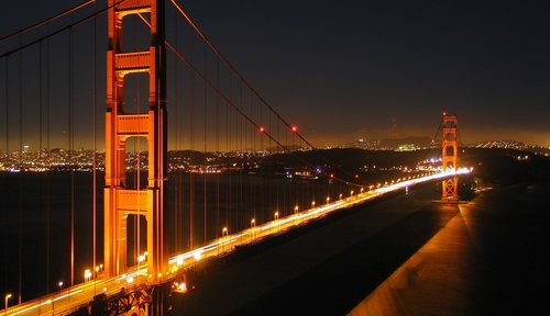Thumb ggb by night
