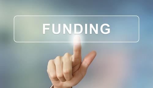 Thumb funding