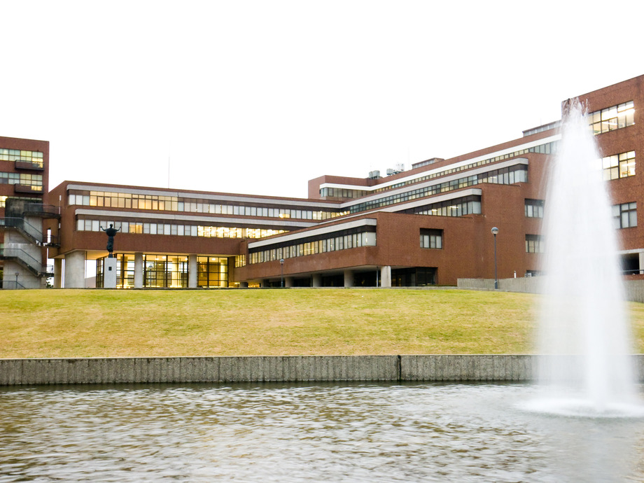 Large university of tsukuba 1  1
