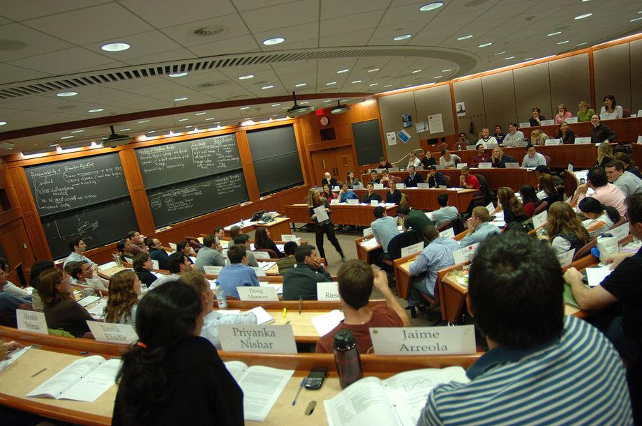 Large 1280px inside a harvard business school classroom
