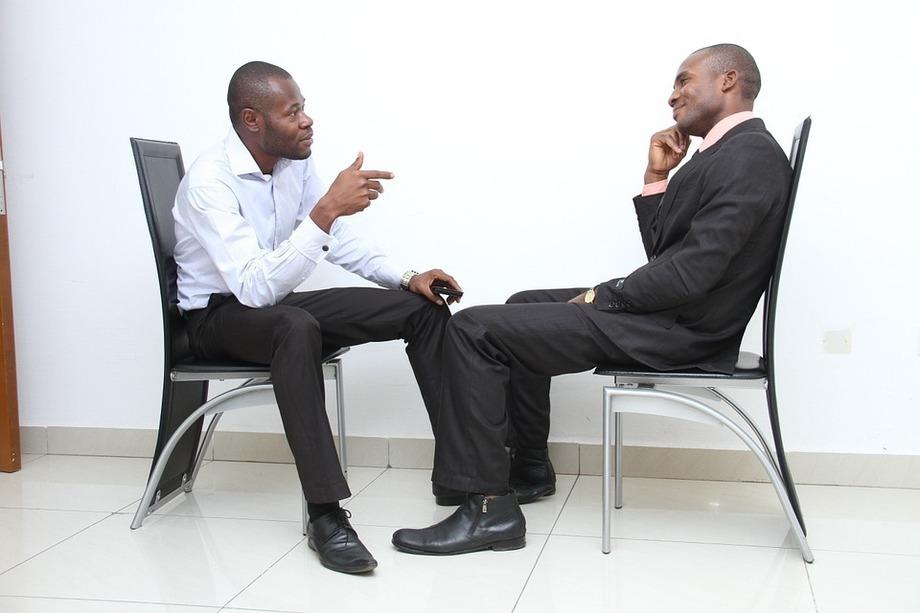 Large job interview 437026 960 720
