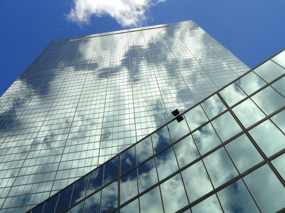Large john hancock tower   boston  ma   dsc08138
