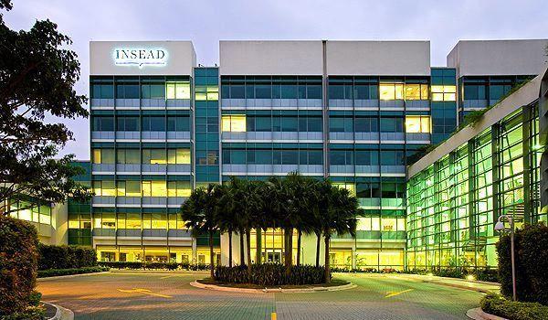 Large insead asia campus  singapore   20130626