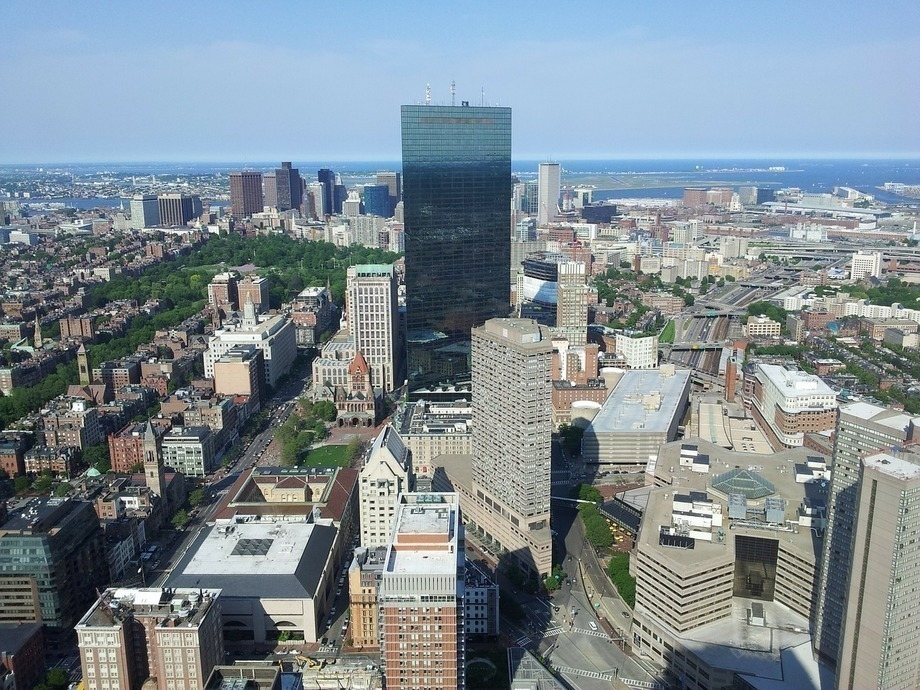 Large large large buildings 139233 1280