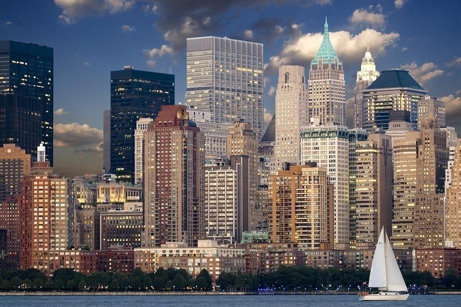 Large large large new york 540807 1280