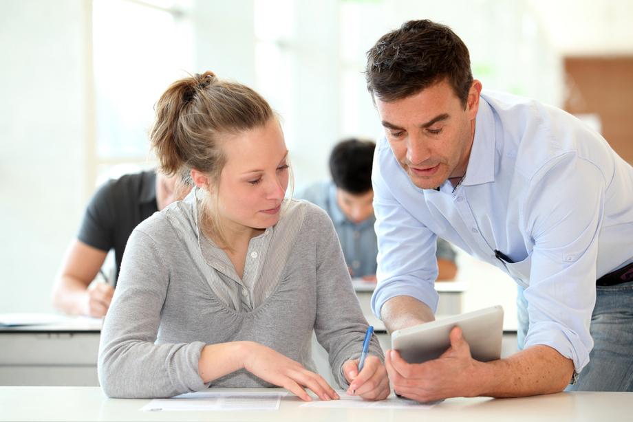 Large internships reasons must college