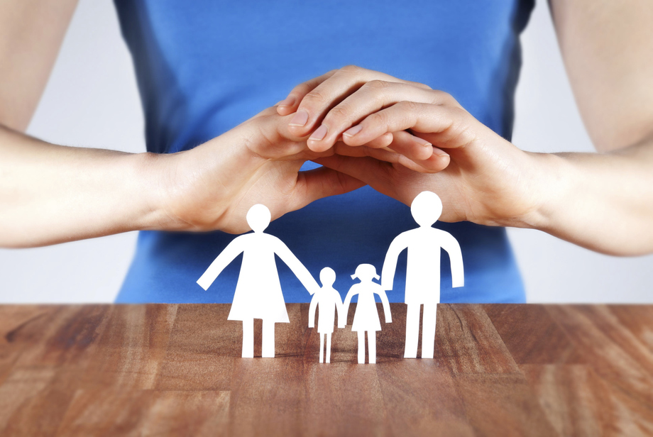 Large life insurance cost
