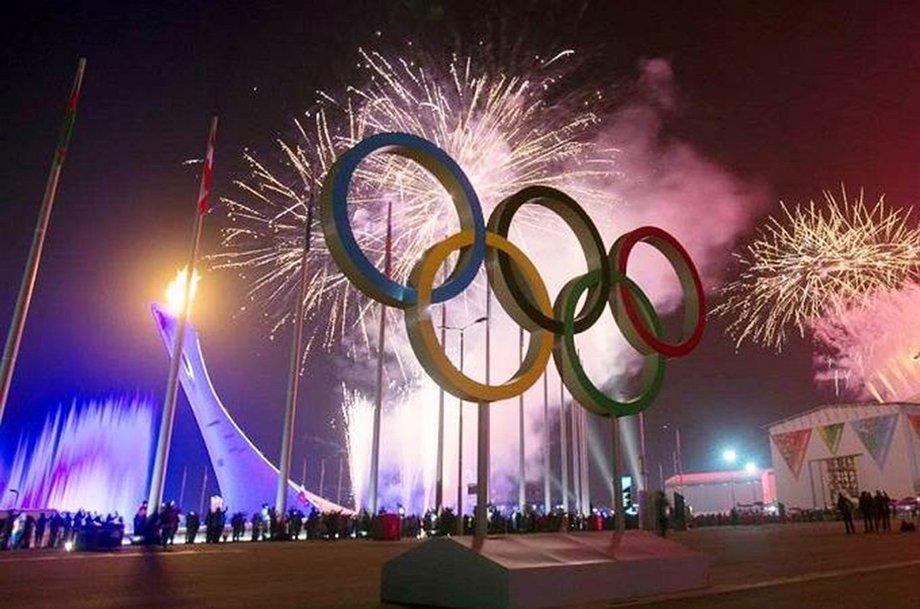 Large olympics2014