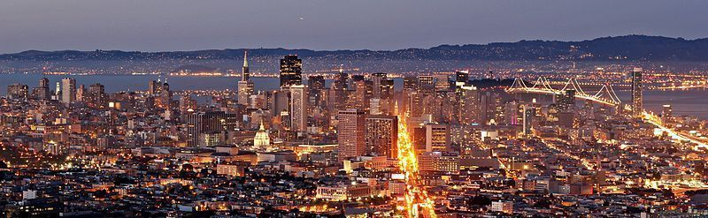 Large 800px san francisco  evening