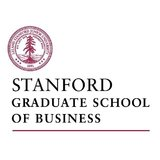 Thumb stanford business school logo