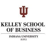 Thumb kelley logo