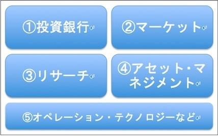 ibd_at_a_glance.jpg