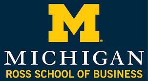 Michigan_Ross.png
